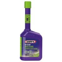 WYNN'S Nettoyant Injecteurs et Carburateurs Essence - 325 ml