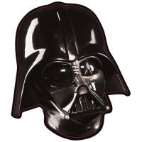 Tapis de souris Star Wars - Dark Vador - ABYstyle