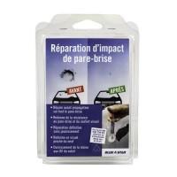 BV Réparation de pare-brise