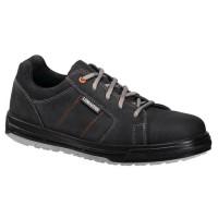 LEMAÎTRE STREET Sneakers de sécurité bas Soul S3 SRC
