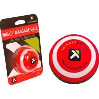 TRIGGERPOINT Balle de Massage MBX