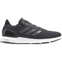 ADIDAS Chaussures de running Cosmic 2 SL - Homme - Noir