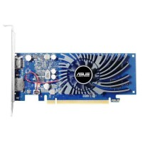 Carte mere ASUS PRIME H310M-K R2.0 H310 Intel Socket 1151 (Core i) 90MB0Z30-M0EAY0