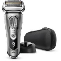 BRAUN Rasoir électrique Series9 9325s - Barbe Homme - Rechargeable