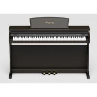 DELSON Piano Meuble Arrangeur Ringway 88 touches
