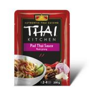 THAI KITCHEN Sauce Pad thai - 200 g