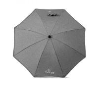 JANE Ombrelle universelle poussette anti-uv - Gris