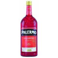 PALERMO Amarino 1l