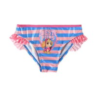 PAT PATROUILLE - Culotte maillot de bain Stella fille