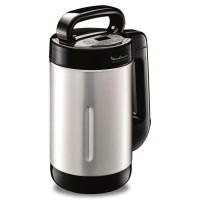 MOULINEX YY4301FG Blender chauffant My Daily Soup Smoothie, Milkshake - 1,2 L
