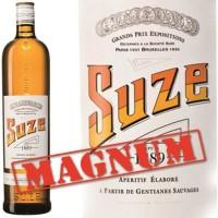 Suze Magnum 1.5 Litre