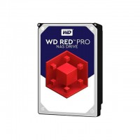 Disque dur NAS WD Red? Pro 6To