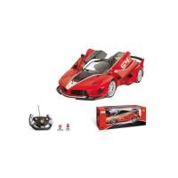 MONDO MOTORS Voiture radiocommandée Ferrari FXX K Evo R/C 1:14 eme