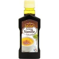 VAHINE Arôme Vanille artificiel - 200 ml