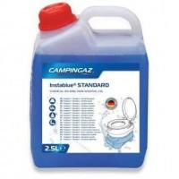 CAMPINGAZ Désinfectant Instablue Standard - 2,5 L