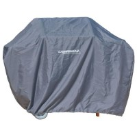 CAMPINGAZ Housse pour barbecue taille L - Polyester - 122 x 61 x 105 cm