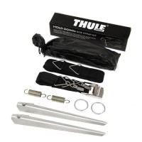 THULE Sangle d'Arrimage pour Store Hold-Down Side