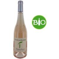 Domaine de Torraccia Cuvée des Oliviers Corse Porto Vecchio 2016 - Vin rosé