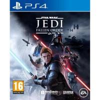 Star Wars Jedi: Fallen Order Jeu PS4