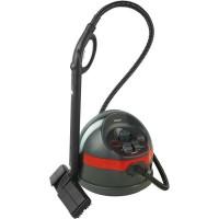 POLTI VAPORETTO - Classic 55 - Nettoyeur vapeur ? 3,5 BAR - 80 g/min ? 1,3 L