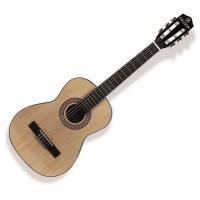 DELSON Guitare classique ANDALUCIA 1/4