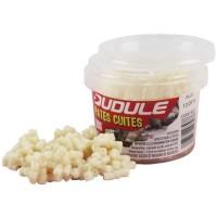 DUDULE Pot de pâtes cuites - Blanc