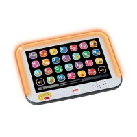 FISHER-PRICE - Ma Tablette Puppy - 12 mois et +
