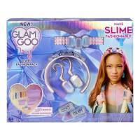 Glam Goo - JEWEL Fashion Pack