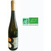 DOMAINE BAUMANN 2013 Pinot Gris Grand Cru Mamourg Vin d'Alsace - Blanc - 75 cl - AOC