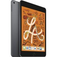"iPad mini - 7,9"" 64Go WiFi - Gris Sidéral"