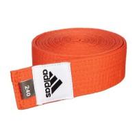 ADIDAS Accessoire Ceinture Club Orange