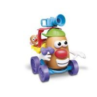 Monsieur Patate - L'Explorateur ? La Patate du film Toy Story ? Jouet 1er age