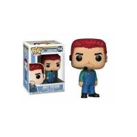 Figurine Funko Pop! Rocks: NSYNC - Joey Fatone
