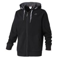 ELLESSE Sweatshirt Emilien Corpo - Homme - Noir
