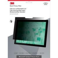 Filtre de confidentialité pour écran (paysage) - pour MICROSOFT Surface Pro 3 et 4