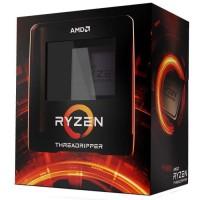 AMD Processeur THREADRIPPER 3970X