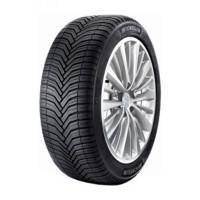 Michelin 205/55R16 94V CrossClimate + Pneu tourisme 4 saisons