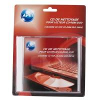 APM CD NETTOYANT LENTILLE LECTEUR CD-ROM
