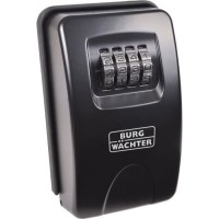 BURG-WÄCHTER Coffre clés KeySafe 20