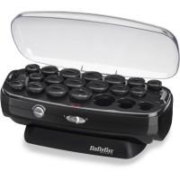 BABYLISS RS035E BIGOUDIS CHAUFFANTS Thermo-Ceramic Rollers