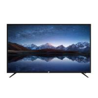 CONTINENTAL EDISON TV LED 55' 4K UHD 3xHDMI 2x USB Port optique 2x8 watts RMS