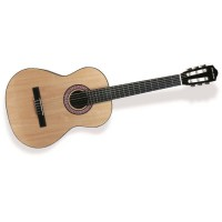 DELSON Guitare Classique Granada 4/4