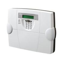 DIAGRAL Transmetteur téléphonique GSM pour alarme maison DIAG54AAX
