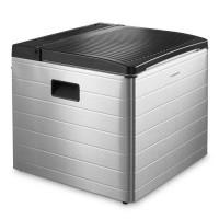 DOMETIC Réfrigérateur Portable a Absorption Combicool RC 2200 EGP 40L