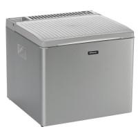 Réfrigérateur portable absoption Combi RC1200EGP