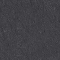 GERFLOR Design 30x30 Slate A