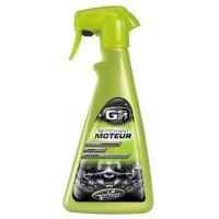 GS27 Nettoyant Moteur - 500 ml