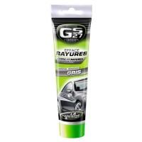 GS27 Efface Rayures Gris - 150 g