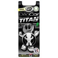 GS27 Deocar Titan Aloe Vera