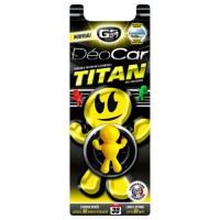 GS27 Deocar Titan Monoi